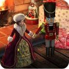 Permainan Christmas Stories: Nutcracker Collector's Edition