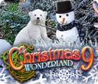 Permainan Christmas Wonderland 9