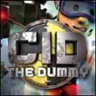 Permainan CID THE DUMMY