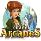 Permainan Citadel Arcanes
