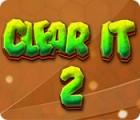 Permainan ClearIt 2