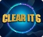 Permainan ClearIt 6