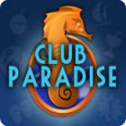 Permainan Club Paradise