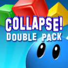 Permainan Collapse! Double Pack