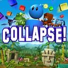 Permainan Collapse!