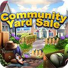 Permainan Community Yard Sale