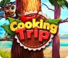 Permainan Cooking Trip