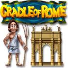 Permainan Cradle of Rome