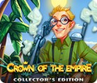 Permainan Crown Of The Empire Collector's Edition