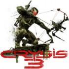 Permainan Crysis 3