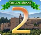 Permainan Crystal Mosaic 2
