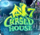 Permainan Cursed House 7