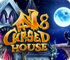 Permainan Cursed House 8