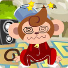 Permainan Dance Monkey Dance