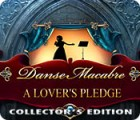 Permainan Danse Macabre: A Lover's Pledge Collector's Edition