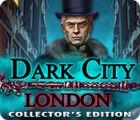 Permainan Dark City: London Collector's Edition