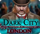 Permainan Dark City: London