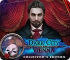 Permainan Dark City: Vienna Collector's Edition