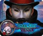 Permainan Dark City: Vienna
