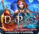 Permainan Dark Parables: The Match Girl's Lost Paradise Collector's Edition