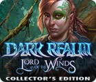 Permainan Dark Realm: Lord of the Winds Collector's Edition