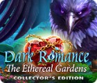 Permainan Dark Romance: The Ethereal Gardens Collector's Edition