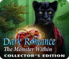 Permainan Dark Romance: The Monster Within Collector's Edition