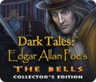 Permainan Dark Tales: Edgar Allan Poe's The Bells Collector's Edition