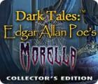 Permainan Dark Tales: Edgar Allan Poe's Morella Collector's Edition