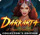 Permainan Darkarta: A Broken Heart's Quest Collector's Edition