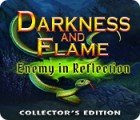 Permainan Darkness and Flame: Enemy in Reflection Collector's Edition