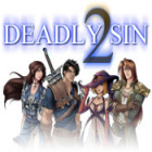 Permainan Deadly Sin 2: Shining Faith