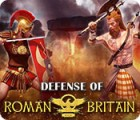 Permainan Defense of Roman Britain
