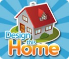 Permainan Design This Home Free To Play