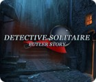 Permainan Detective Solitaire: Butler Story