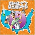 Permainan Digby's Donuts