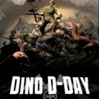 Permainan Dino D-Day