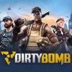 Permainan Dirty Bomb