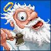 Permainan Doodle God: 8-bit Mania