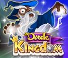 Permainan Doodle Kingdom