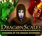 Permainan DragonScales: Chambers of the Dragon Whisperer