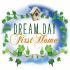 Permainan Dream Day First Home