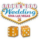 Permainan Dream Day Wedding: Viva Las Vegas