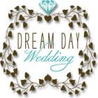 Permainan Dream Day Wedding