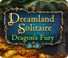 Permainan Dreamland Solitaire: Dragon's Fury