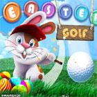 Permainan Easter Golf