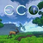 Permainan Eco
