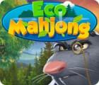 Permainan EcoMahjong