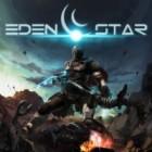 Permainan Eden Star