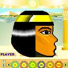 Permainan Egyptian Baccarat